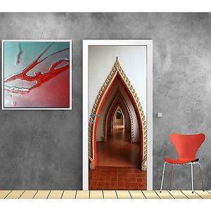 decoration orientale achat vente decoration orientale pas cher les soldes sur cdiscount. Black Bedroom Furniture Sets. Home Design Ideas