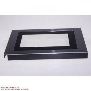 kit encastrement micro ondes achat vente kit. Black Bedroom Furniture Sets. Home Design Ideas