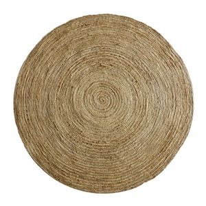 tapis rond achat vente tapis rond pas cher les soldes sur cdiscount cdiscount. Black Bedroom Furniture Sets. Home Design Ideas