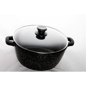 marmite induction 32 cm achat vente marmite induction 32 cm pas cher cdiscount. Black Bedroom Furniture Sets. Home Design Ideas