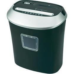 destructeur de documents ips120m prix pas cher cdiscount. Black Bedroom Furniture Sets. Home Design Ideas