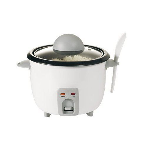 cuiseur riz 1l 400w achat vente cuiseur a riz p tes cuiseur riz 1l 400w cdiscount. Black Bedroom Furniture Sets. Home Design Ideas