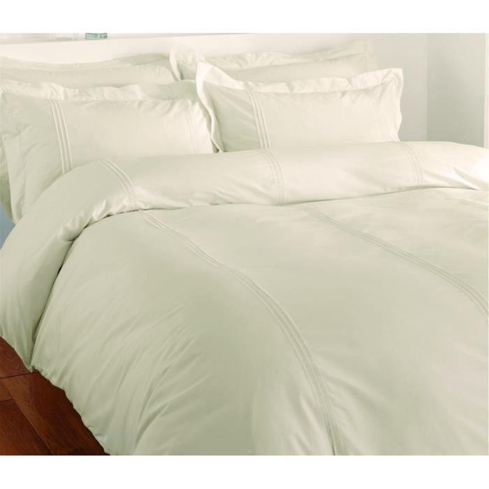 linge de lit parure de drap catherine lansfield mi achat. Black Bedroom Furniture Sets. Home Design Ideas