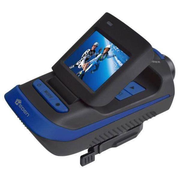 Heden cam ra multi usage cam scope tanche de achat vente cam ra sport - Dip etanche multi usage ...