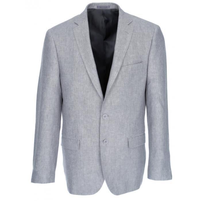 bruce field veste homme veste ho gris gris achat vente veste bruce field veste homme gris. Black Bedroom Furniture Sets. Home Design Ideas