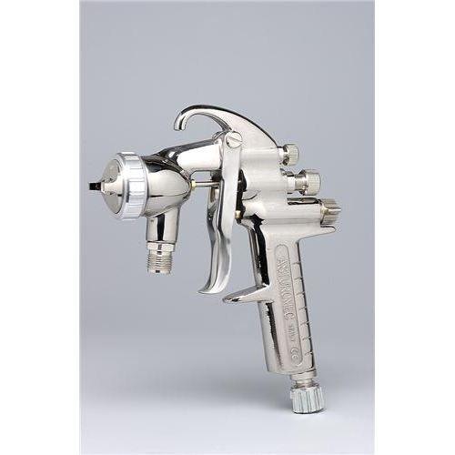 pistolet sous pression pour reservoir 798sp10 achat vente pistolet peinture pistolet sous. Black Bedroom Furniture Sets. Home Design Ideas