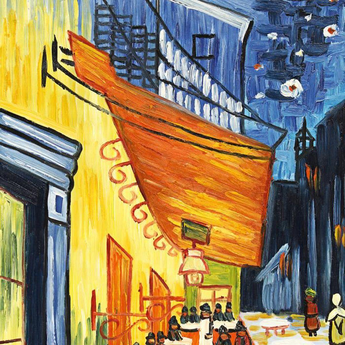 Tableaux modernes contemporain achat vente tableaux modernes contemporain - Tableaux modernes pas chers ...