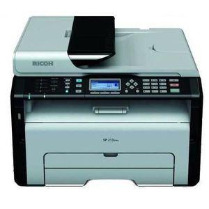 Ricoh Imprimante Laser SP 213SFNw