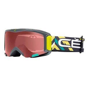 MASQUE SKI - SNOWBOARD Super Bionic Masque Ski
