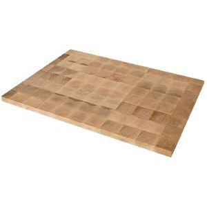 billot bois achat vente planche a d couper billot bois. Black Bedroom Furniture Sets. Home Design Ideas