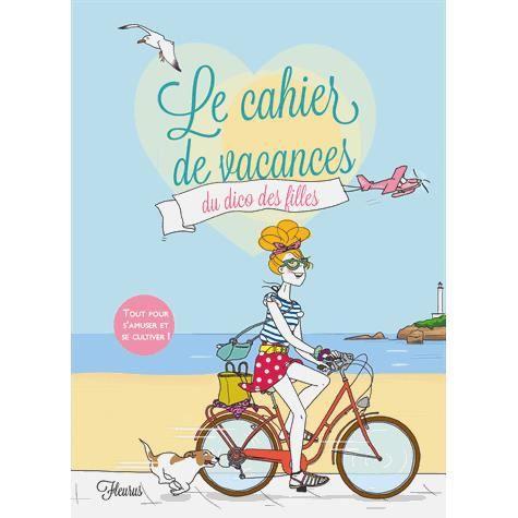 BD et livres dhumour - Gay-Lesbien - Achat, Vente