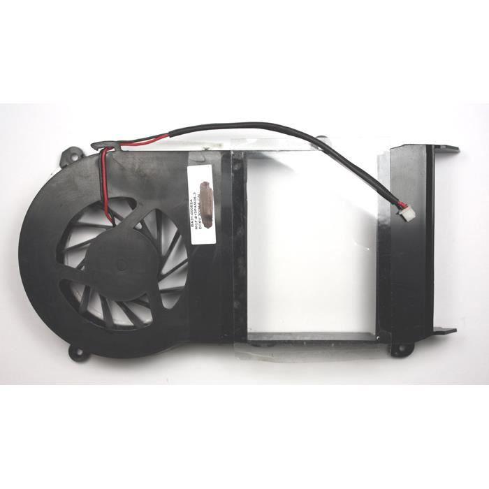 samsung r18 ventilateur pour ordinateurs portables pour les processeurs amd prix pas cher. Black Bedroom Furniture Sets. Home Design Ideas