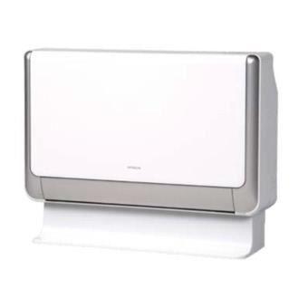 hitachi unite interieure console shirokuma raf achat. Black Bedroom Furniture Sets. Home Design Ideas