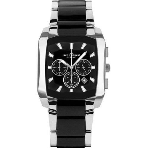 hommes dublin chronograph black high tech ceram achat vente montre bracelet homme adulte. Black Bedroom Furniture Sets. Home Design Ideas