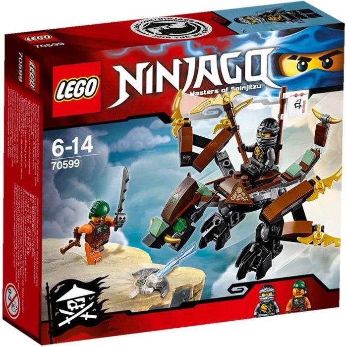 Jeux de lego ninjago gratuit pas les boites lego ningago - Ninjago gratuit ...