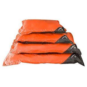 Coussin exterieur orange achat vente coussin exterieur - Coussin d exterieur pas cher ...