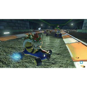 Pack Premium Mario Kart 8 Wii U
