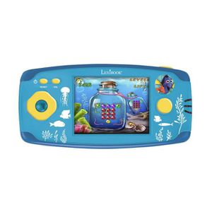 Cyber Arcade Dory 150 jeux