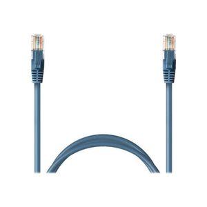 TP-LINK Câble Ethernet TL-EC505EM - RJ45 CAT5e - 5m