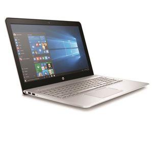 HP PC ENVY - 15as115nf - 15.6\