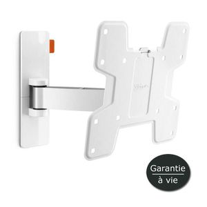 VOGEL'S WALL 2125 Support TV mural orientable 19-3
