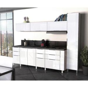 etagere a epice achat vente etagere a epice pas cher les soldes sur cdiscount cdiscount. Black Bedroom Furniture Sets. Home Design Ideas