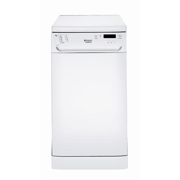 Hot point lsf 935bl achat vente lave vaisselle cdiscount - Top 10 lave vaisselle ...