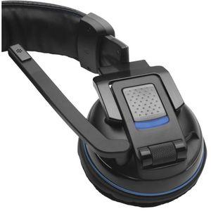 Corsair Vengeance 2100 Wireless 7.1 Gaming