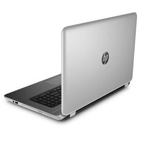 """HP PC Portable Pavilion 17-f295nf Core i5 17,3"""""""