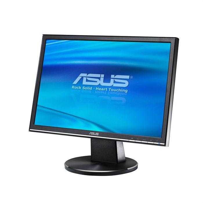 Asus vw225nl achat vente ecran ordinateur asus vw225nl for Ecran photo asus
