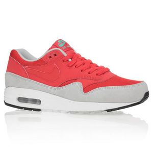 BASKET NIKE Baskets Air Max 1 Essential Chaussure Homme