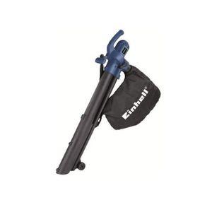 EINHELL Aspirateur souffleur broyeur BG-EL 2500/2 E