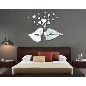 Miroir decoration achat vente miroir decoration pas for Solde miroir design