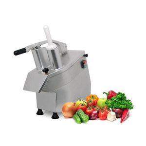 Coupe légumes professionnel electrique