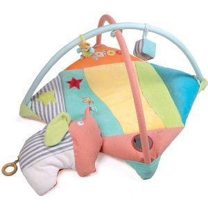 portique d eveil bebe achat vente portique d eveil bebe pas cher cdiscount
