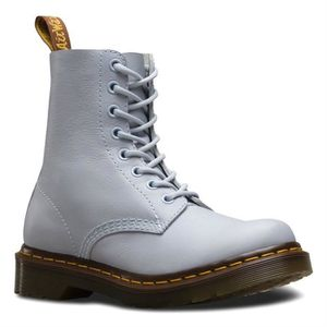 chaussure style doc martens,doctor martens martens style 8b7764f2cd49