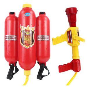 Pistolet a eau nerf achat vente jeux et jouets pas chers - Pistolet a eau longue portee ...