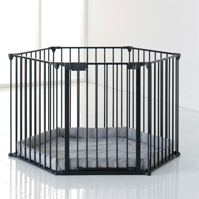 liste de naissance de emma travade sur mes envies. Black Bedroom Furniture Sets. Home Design Ideas