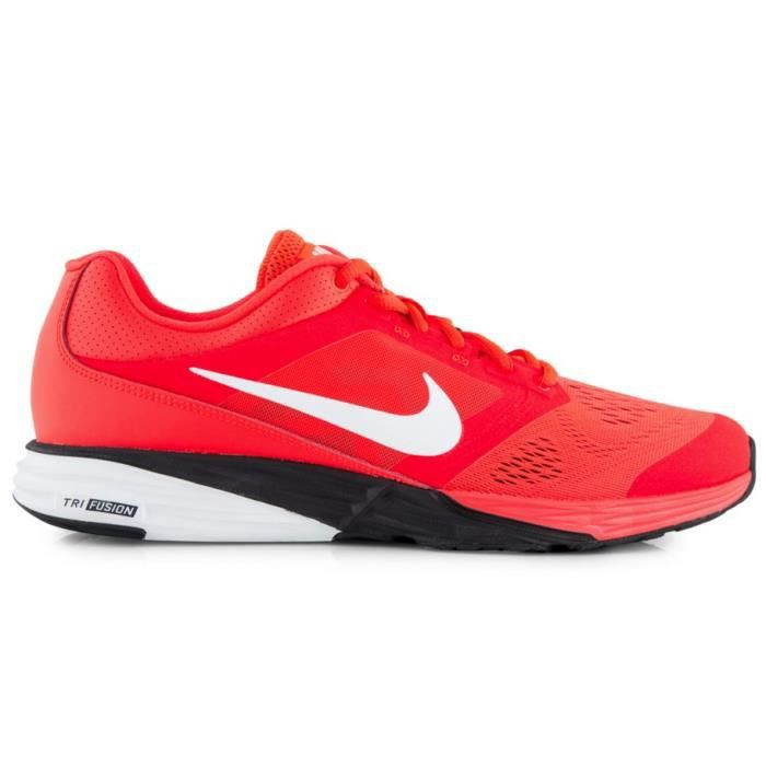chaussures nike 6.0 homme