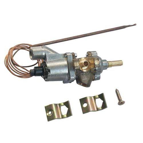200699 robinet thermostat de gaz four achat vente pi ce de petite cuisson robinet. Black Bedroom Furniture Sets. Home Design Ideas
