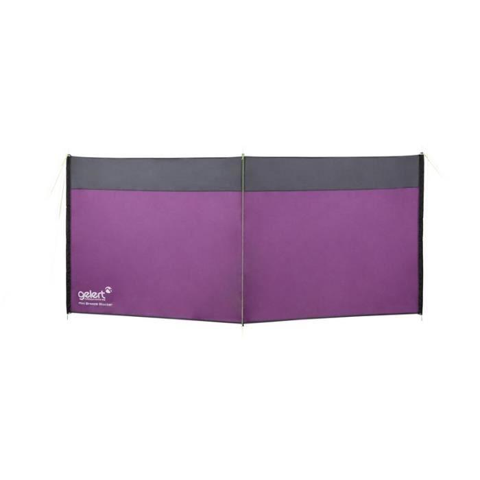 mini pare vent gelert violet prix pas cher cadeaux de. Black Bedroom Furniture Sets. Home Design Ideas