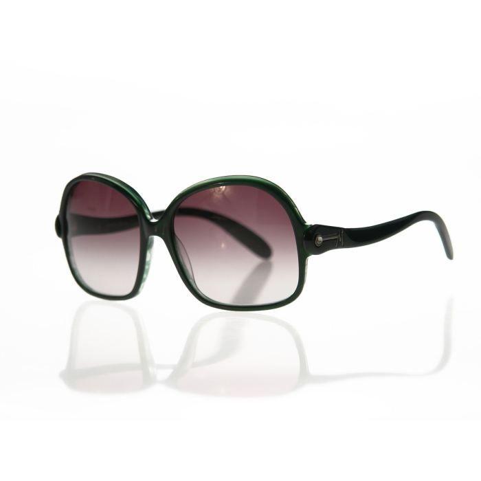 lunettes de soleil guess femme vert achat vente lunettes de soleil femme cdiscount. Black Bedroom Furniture Sets. Home Design Ideas