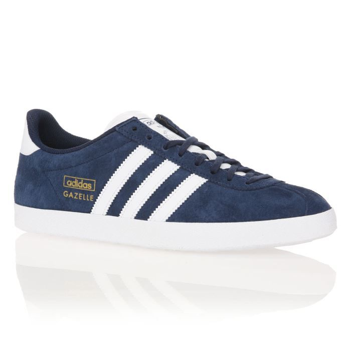 Adidas 2015 Homme Plat