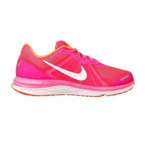 nike shox rz - Running Chaussures Nike - Achat / vente Running Chaussures Nike ...