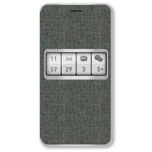 Wiko Smart Folio U'Feel Wiboard Fabric