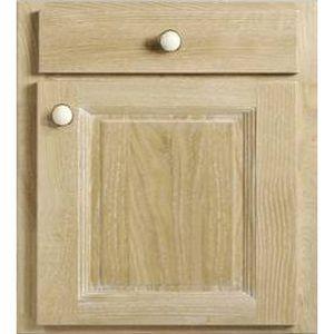 Le lit de vos r ves facade de meuble de cuisine en pin for Facade de meuble
