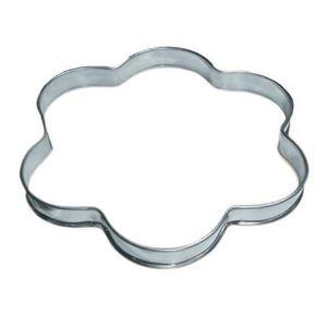 cercle a tarte 8 cm achat vente cercle a tarte 8 cm. Black Bedroom Furniture Sets. Home Design Ideas
