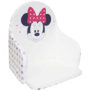 coussin de chaise achat vente coussin de chaise pas cher cdiscount. Black Bedroom Furniture Sets. Home Design Ideas