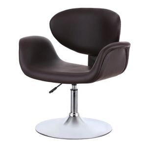 chaise de coiffeuse achat vente chaise de coiffeuse. Black Bedroom Furniture Sets. Home Design Ideas