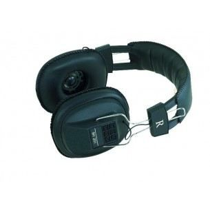 HD1010 Casque audio mono/stéréo SH201 HD1010 Casque audio